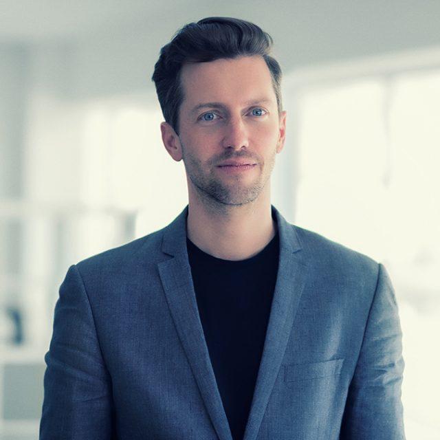 Christoph Groppenberger
