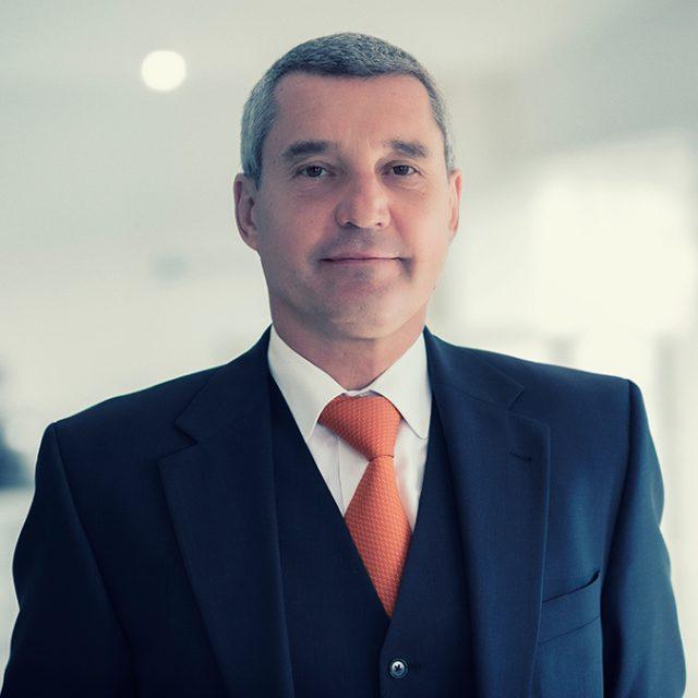 Ing. Peter Maierhofer